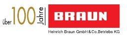 Heinrich Braun GmbH & Co. BetriebsKG